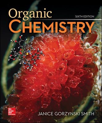 Please Click On Above Link Or Send Us An Email To Following Email Address To Place Order Email Sales Testbank Organic Chemistry Chemistry Chemistry Textbook