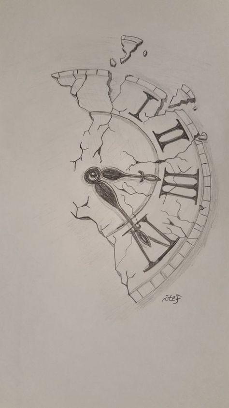 Drawing; Sketch; Stick Figure; Pencil Drawing;Drawing Tutorial; Simple Drawing;D...,  #ArtSke... - #drawing #figure #pencil #sketch #stick - #new