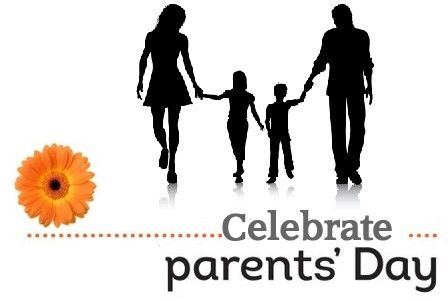 2019 World Parents Day Images Greeting Cards Photos For Facebook Parents Day Happy Parents Day Happy Mothers Day Pictures