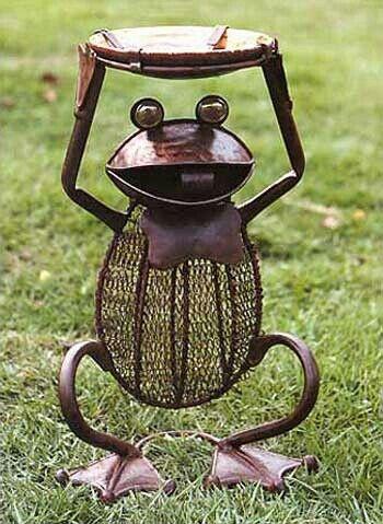 100 Frogs Ideas In 2021 Metal Art Welding Art Scrap Metal Art