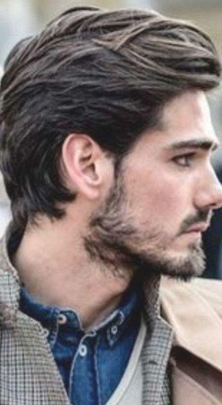 15 Trendy Ideas For Hair Men Medium Lengths Guys Hair In 2020 Mens Hairstyles Medium Mens Haircuts Medium Mens Medium Length Hairstyles
