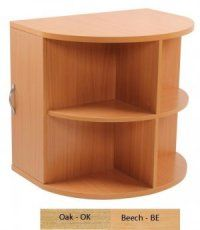 Newbury 25 Desk High Cpu Unit 83 98 Excl Vat Office Furniture The Range Offers An Everyday Functional Cost