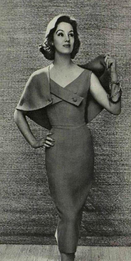 35+ Best Ideas fashion classic elegant vintage style