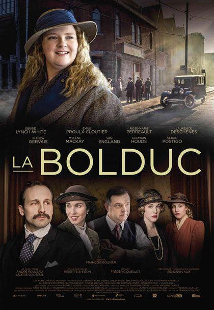 La Bolduc Streaming Films Complets Bolduc Film