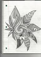 300 Disegni Tumblr Semplici Amore Ideas Drawings Cute Drawings Easy Drawings