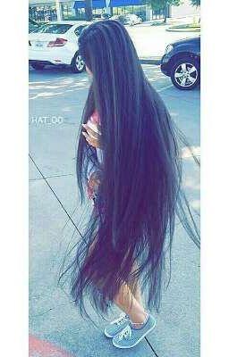 رمزيات حنونة رمزيات بنات شعر طويل Hair Braid Videos Cute Girl Photo Beautiful Girl Photo