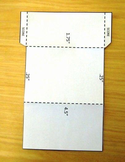 Card Holder Template Inspirational Gift Card Holder Template Bjl Templates Gift Card Holder Template Gift Card Envelope Template Gift Card Envelope