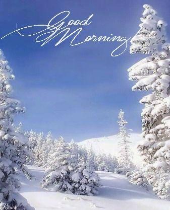 1 Good Morning Memes For Her 5 Good Morning Winter Good Morning Picture Good Morning Beautiful Images