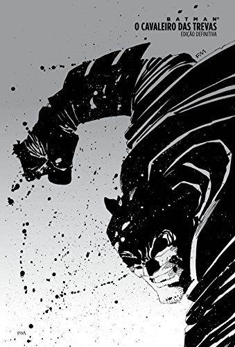 Pin De Kieran David Em Moodboard Arte Batman Batman O Cavaleiro