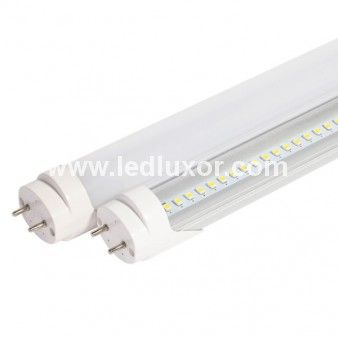 10 best led tube lights images on pinterest led tubes luminous t8 led tube light with 8w lamp power wholesale by ledluxor its easy to upgrade your aloadofball Image collections