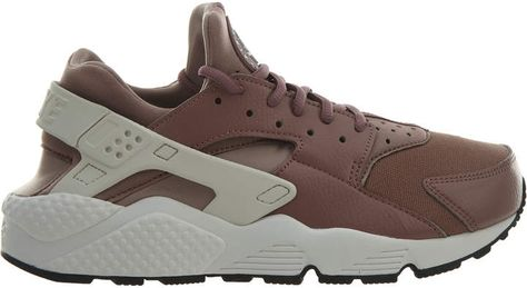 brand new e901d f4530 Nike Huarache Run Smokey Mauve Summit White (W)
