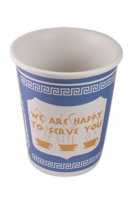 $10 To $20 The ceramic version of this popular cup is kind of awesome.