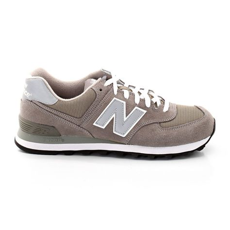 baskets new balance 42
