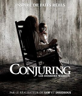 The Conjuring 1 2013 Bluray Subtitle Indonesia The Conjuring Download Movies Ghost Movies