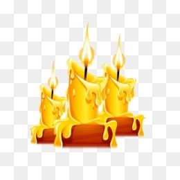 Free Download Candle Png Image Iccpic Iccpic Com Candle Flames Candles Candlelight