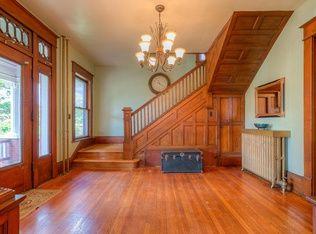 1705 Patterson Ave Sw Roanoke Va 24016 Zillow House Design Patterson Roanoke