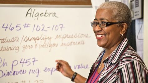 Lessons From Finland: What Educators Can Learn About Leadership   KQED