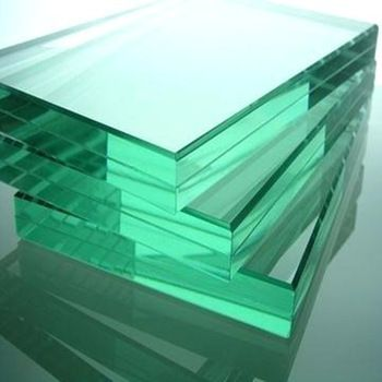 Wholesale 10 38mm Float Edge Polished Sheet Clear Tempered Steps Laminated Glass Laminatedglass Safetygl Laminated Glass Door Glass Replacement Glass Repair