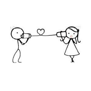 Image Result For Love Signs Step By Step Easy Drawings Cute Drawings Of Love Cute Sketches Drawings For Boyfriend