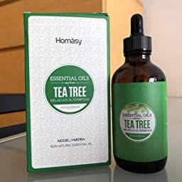 Homasy 50ml Aceite Esencial De Menta 100 Puro Aceite Perfumado Sin Diluir Natural Orgánico Para Difuso En 2020 Aceites Esenciales De Menta Aceites Naturales Aceite