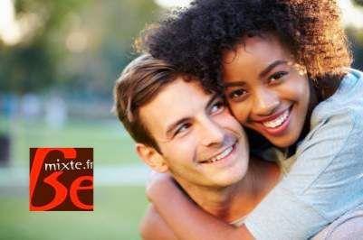 Rencontre homme africain, hommes célibataires