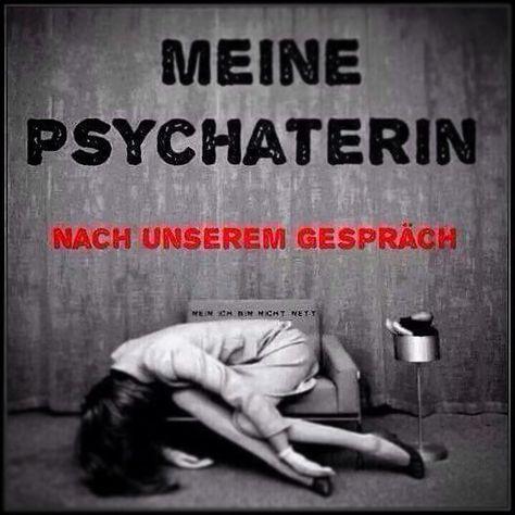 Mati Ahmet Tuncöz - Experte für Selbstfindung und Selbstverwirklichung (Coaching + Psychotherapie): #fuckinggood #happyness #joy #humor #psycology #co...