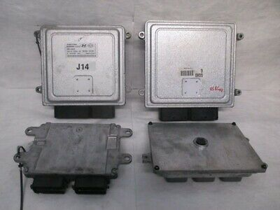 Sponsored eBay) 2010 Acura RDX Engine Computer Control
