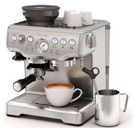 Pin By Sarann Arwood On Coffee In 2020 Coffee Maker With Grinder Coffee Maker Best Coffee Maker