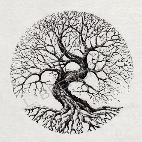 circle tree - - #Uncategorized