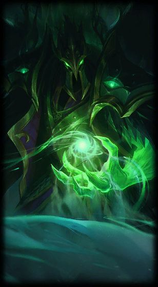 Tyrant Swain Lol League Of Legends League Of Legends