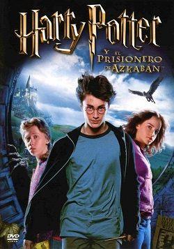 Harry Potter 3 Y El Prisionero De Azkaban Online Latino 2004 Peliculas Audio Latino Online Prisoner Of Azkaban Harry Potter Film Harry Potter Movies