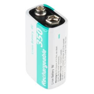 How To Recondition Li Ion Battery Lithium Ion Batteries Battery Batteries Diy