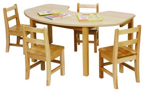Classroom furniture design layout on Pinterest
