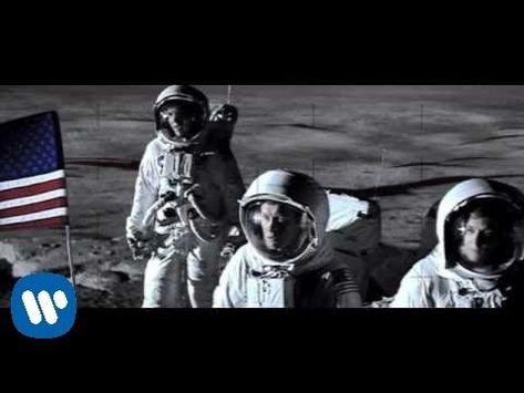 A Ha Minor Earth Major Sky Official Video Sky Gif My