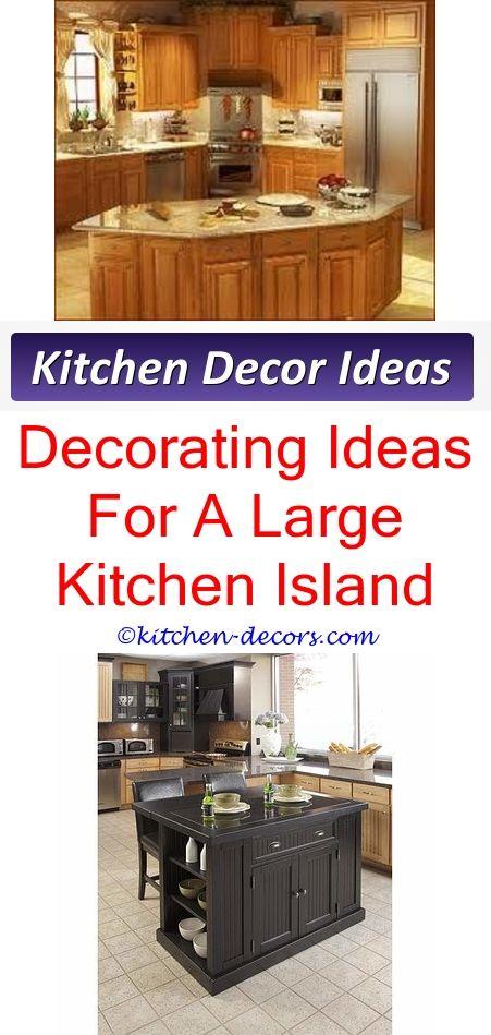 Modular Kitchen Design Low Budget Kitchen Decor Cafe Kitchen