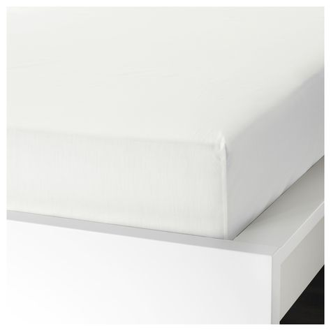 852ccfa965b7 Bed Sheets - IKEA