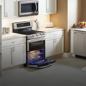 Consumer Reports Kitchen Appliances Issue ...