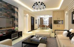 Modern Living Room Design Malaysia Living Room Remodel Trendy Living Rooms Living Room Design Modern