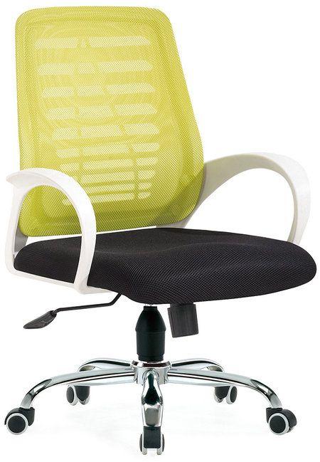Swell China Durable Home Desk Chair Office Staff Mesh Swivel Interior Design Ideas Truasarkarijobsexamcom