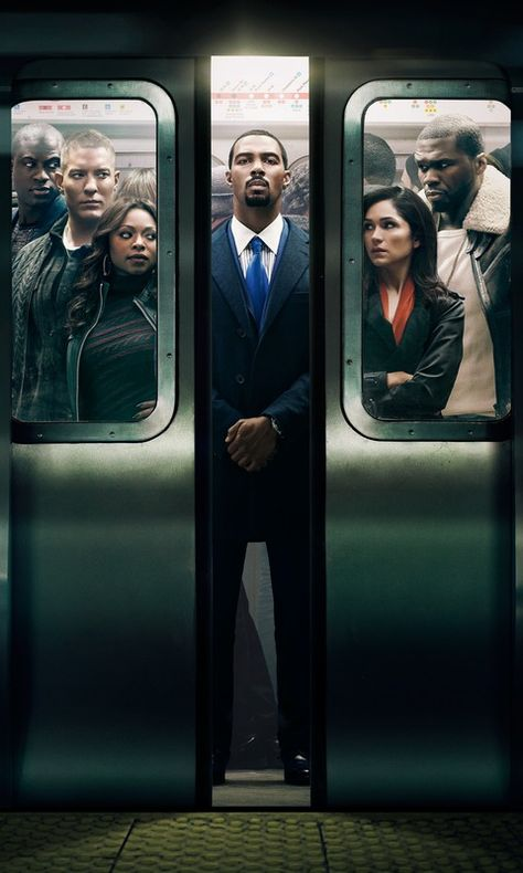 """The official website for Power, a STARZ Original Series from Executive Producer Curtis """"50 Cent"""" Jackson and show creator Courtney Kemp Agboh."""
