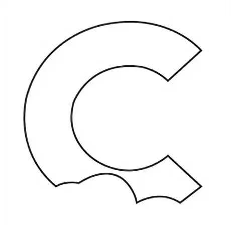 Yandeks Kartinki Poisk Pohozhih Kartinok Symbols Lettering Sewing