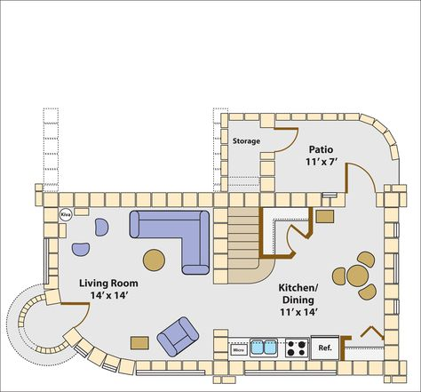 diagram of bunkhouse first floor of the 2 story bunkhouse fire art  earth wind  first floor of the 2 story bunkhouse