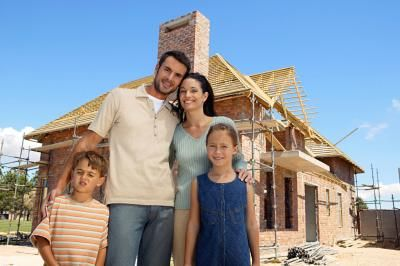 How Much Money Should I Save Before Building a House?   House, Building and  Future