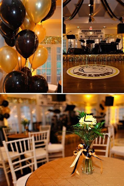 Image Result For High School Reunion Decorating Ideas School