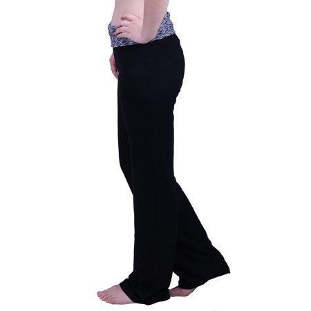 Clothing Yoga Pants Pants Workout Leggings