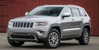 مواصفات ومميزات و عيوب سيارة جيب شيروكي Jeep Cherokee Jeep Cherokee Jeep Suv Car