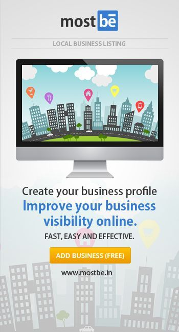 Pin by Mostbe on Social Sharing | Pinterest for business, Free