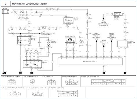 Repair Guides Wiring Diagrams : Wiring Diagram | kia çizim ... on kia serpentine belt diagram, kia wiring diagram, kia engine parts diagram, kia transmission diagram, kia o2 sensor diagram, kia 4 cylinder engine diagram, kia car ac diagram, kia spectra air conditioner diagram, kia 6 cylinder engine diagram, kia steering diagram, kia air conditioning flow,