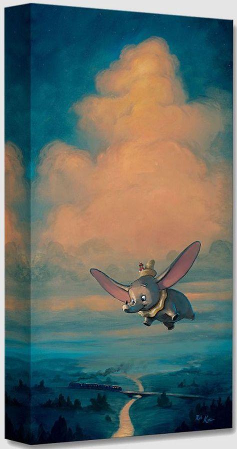 Joy of Flight (Treasures)