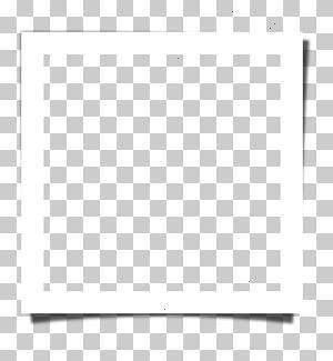 Whiteblackwhite Cartoonwhite Checkerboard Personalized Whiteblack Silhouette Patterned Geometric Ba In 2020 Silhouette Frames Yellow Framed Art White Painting